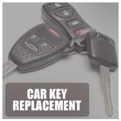Car Key Replacement Phoenix Az Car Keys Low Rates