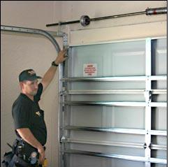 Garage Door Repair Services Phoenix Az Best Rates