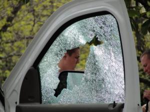 car-theftt