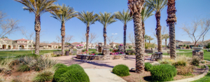 Higley, AZ