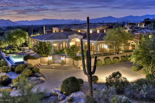 Amazing North Scottsdale Locksmith Company Arizona