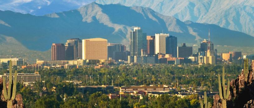 Arizona Travel Rn Jobs