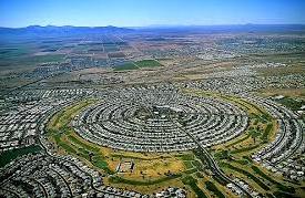 Sun City, AZ