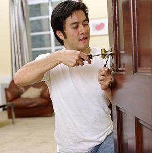 lock repair1